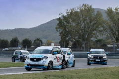 smart_eq_fortwo e_cup_franciacorta_electric_motor_news_01