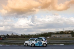 smart_eq_fortwo e_cup_franciacorta_electric_motor_news_02