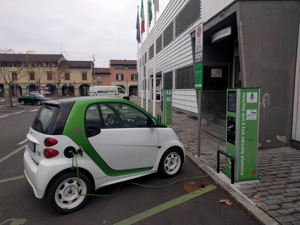 garabugi_electric_motor_news_01