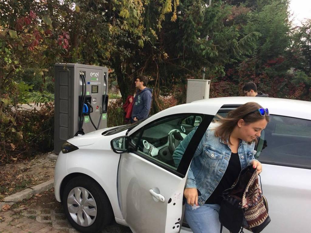garabugi_electric_motor_news_02
