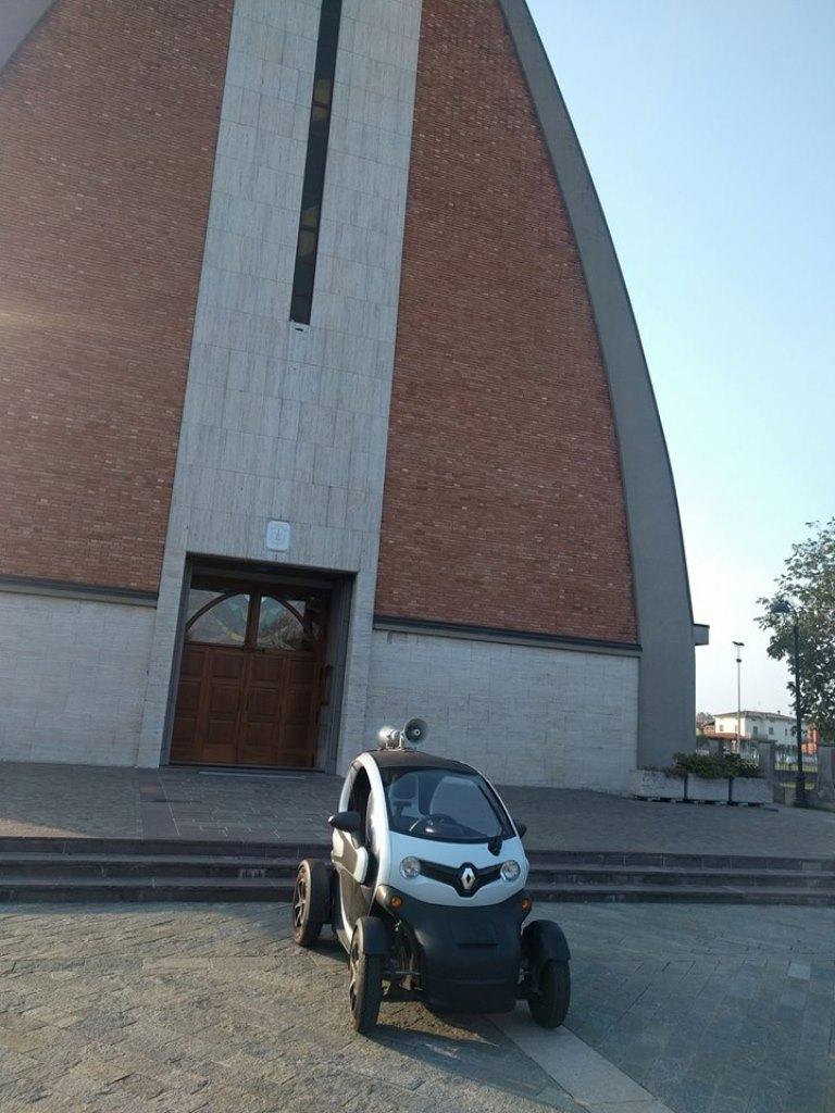 garabugi_electric_motor_news_03