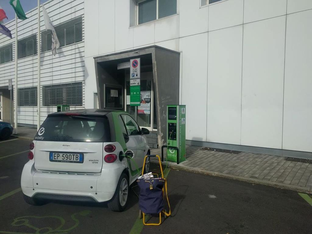 garabugi_electric_motor_news_04