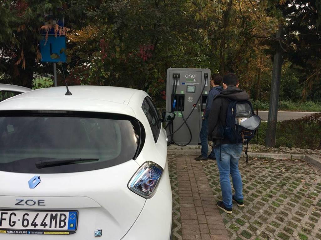 garabugi_electric_motor_news_05
