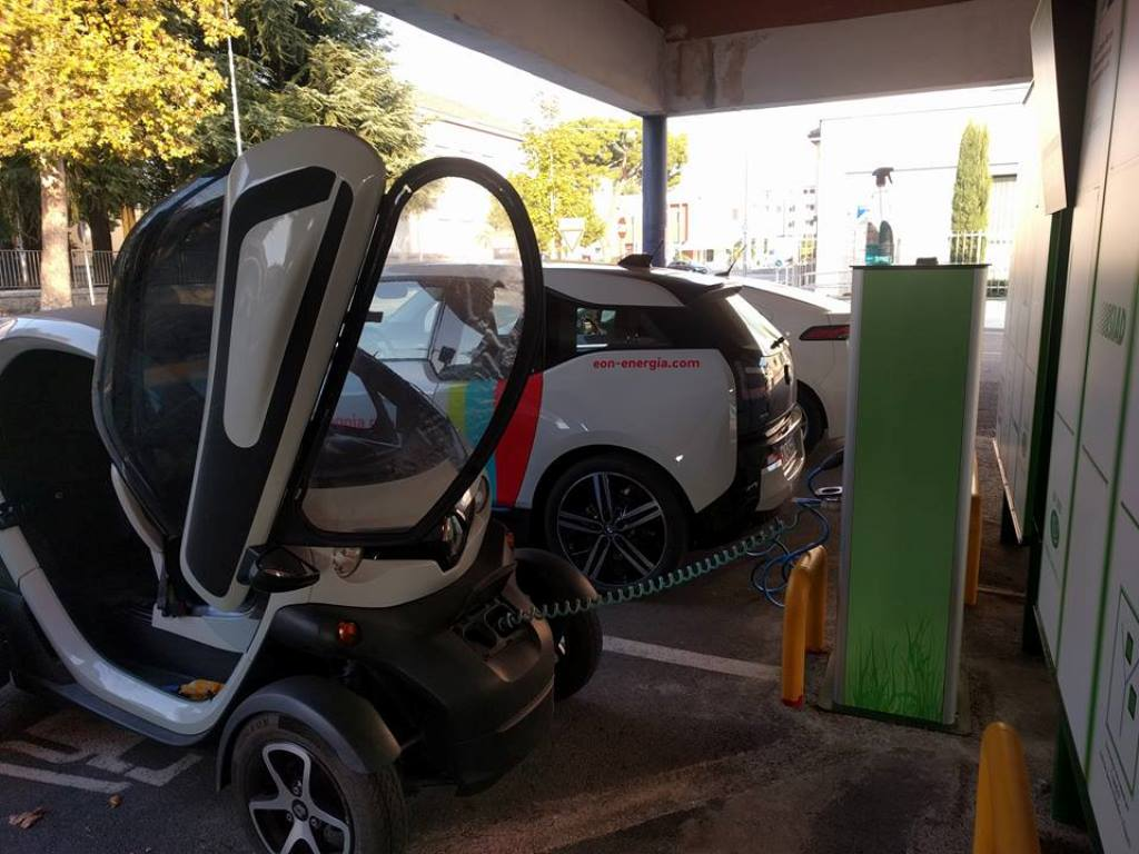 garabugi_electric_motor_news_06