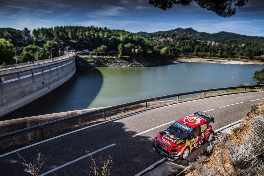 Citroën-Racing-Rally-di-Spagna-Finale-3