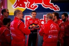 Citroën-Racing-Rally-di-Spagna-Finale-1