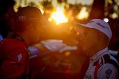 Citroën-Racing-Rally-di-Spagna-Finale-2