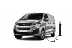 nuovo_peugeot_e-expert_electric_motor_news_01
