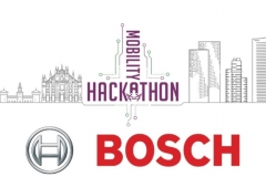 bosch_hackathon_electric_motor_news_03