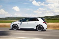 volkswagen_id3_electric_motor_news_01