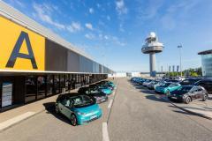 volkswagen_id3_electric_motor_news_04