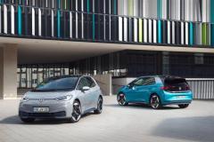 volkswagen_id3_electric_motor_news_06