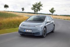 volkswagen_id3_electric_motor_news_10