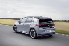 volkswagen_id3_electric_motor_news_11