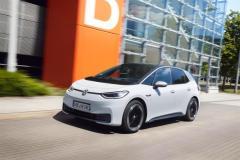 volkswagen_id3_electric_motor_news_16