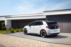 volkswagen_id3_electric_motor_news_18