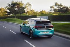 volkswagen_id3_electric_motor_news_26