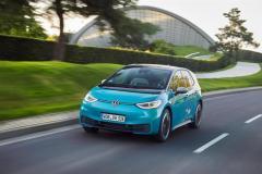 volkswagen_id3_electric_motor_news_27