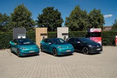 volkswagen_id3_electric_motor_news_29