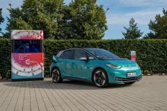 volkswagen_id3_electric_motor_news_31