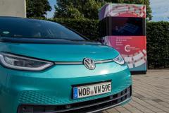 volkswagen_id3_electric_motor_news_33