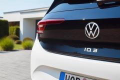volkswagen_id3_electric_motor_news_35