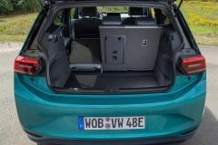 volkswagen_id3_electric_motor_news_37