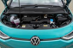 volkswagen_id3_electric_motor_news_39