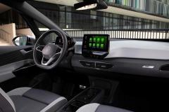 volkswagen_id3_electric_motor_news_40