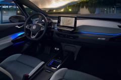 volkswagen_id3_electric_motor_news_43
