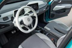 volkswagen_id3_electric_motor_news_44