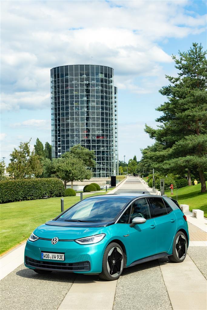 volkswagen_id3_electric_motor_news_03