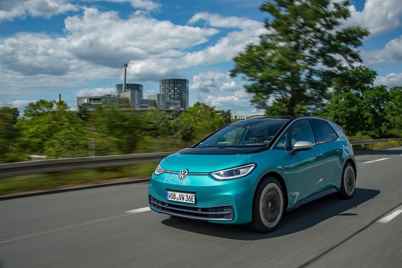 volkswagen_id3_electric_motor_news_05