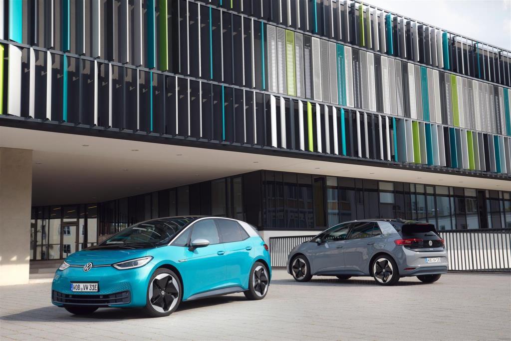 volkswagen_id3_electric_motor_news_07