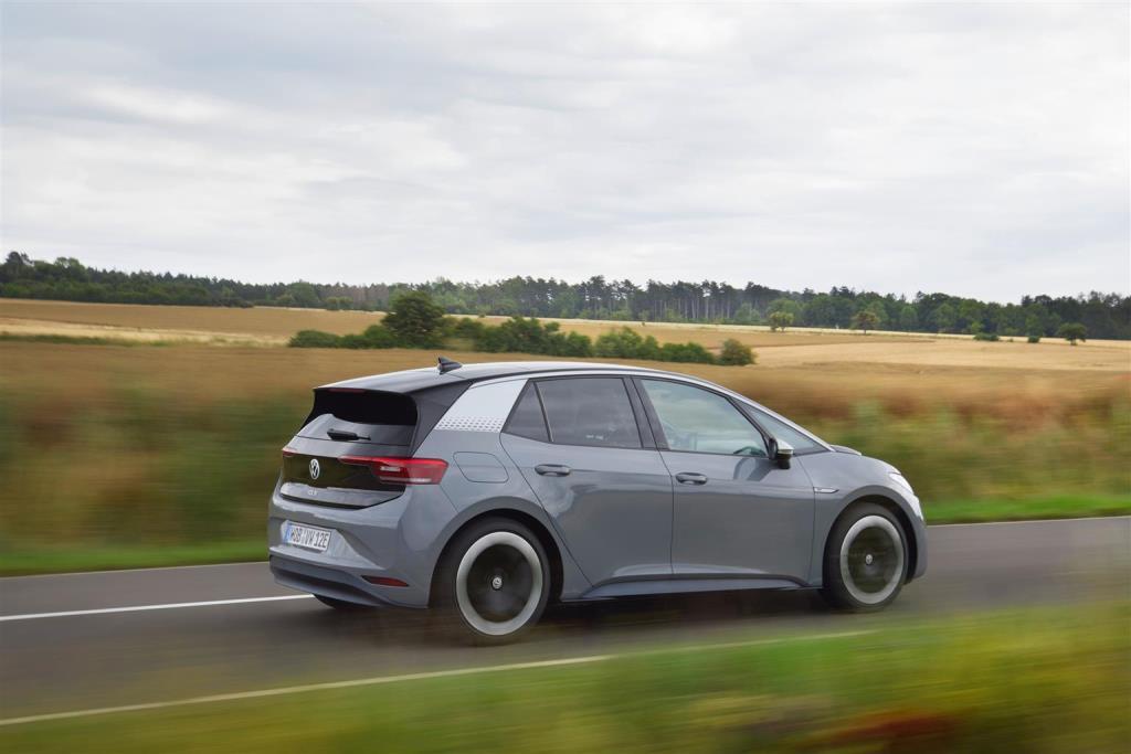 volkswagen_id3_electric_motor_news_09