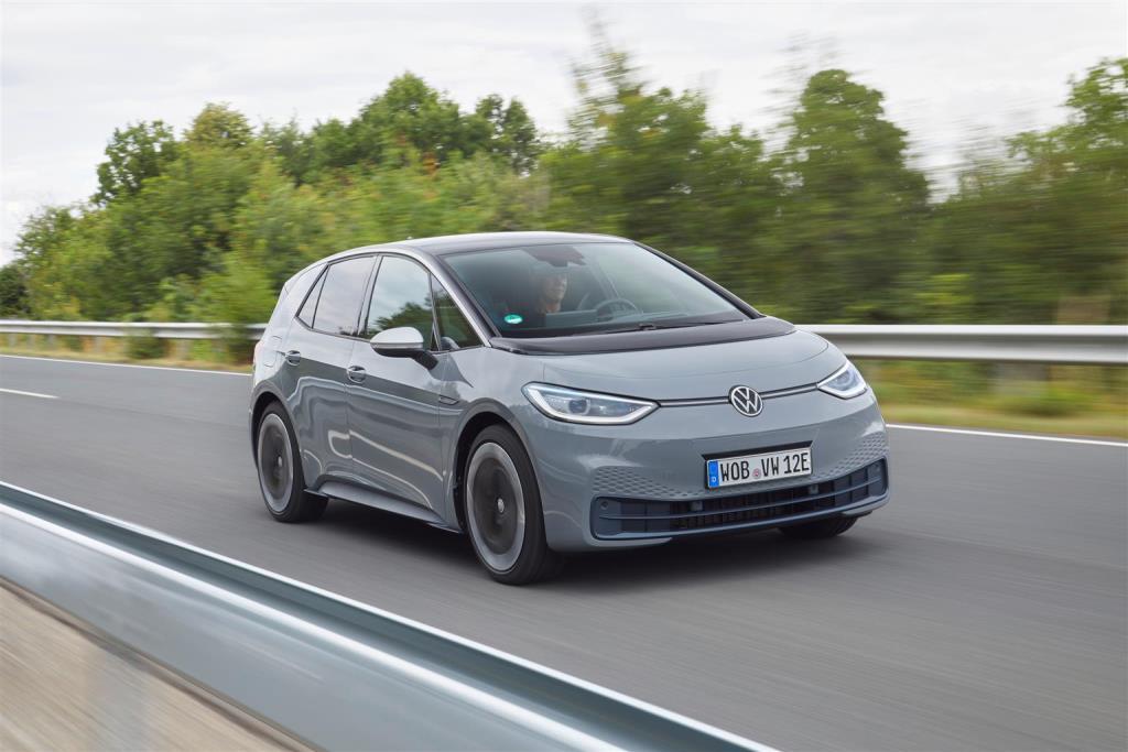 volkswagen_id3_electric_motor_news_12