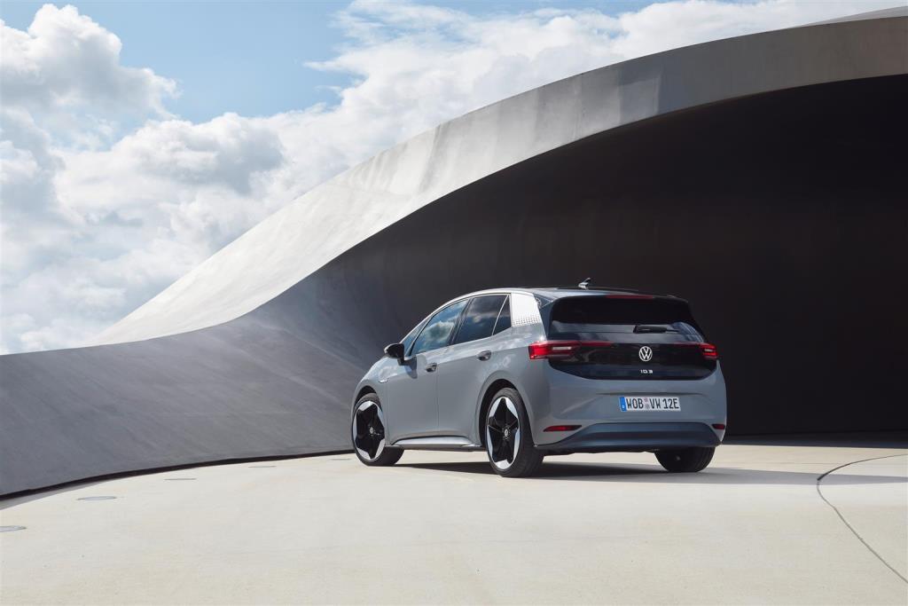 volkswagen_id3_electric_motor_news_13