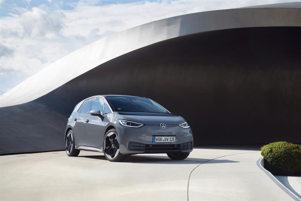 volkswagen_id3_electric_motor_news_14