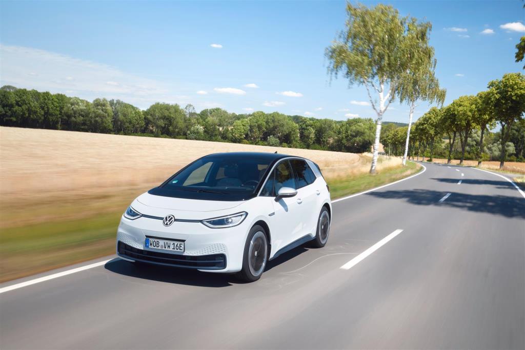 volkswagen_id3_electric_motor_news_15