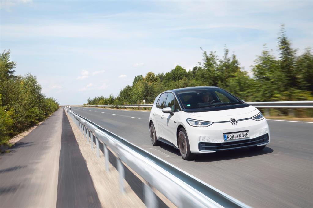 volkswagen_id3_electric_motor_news_17