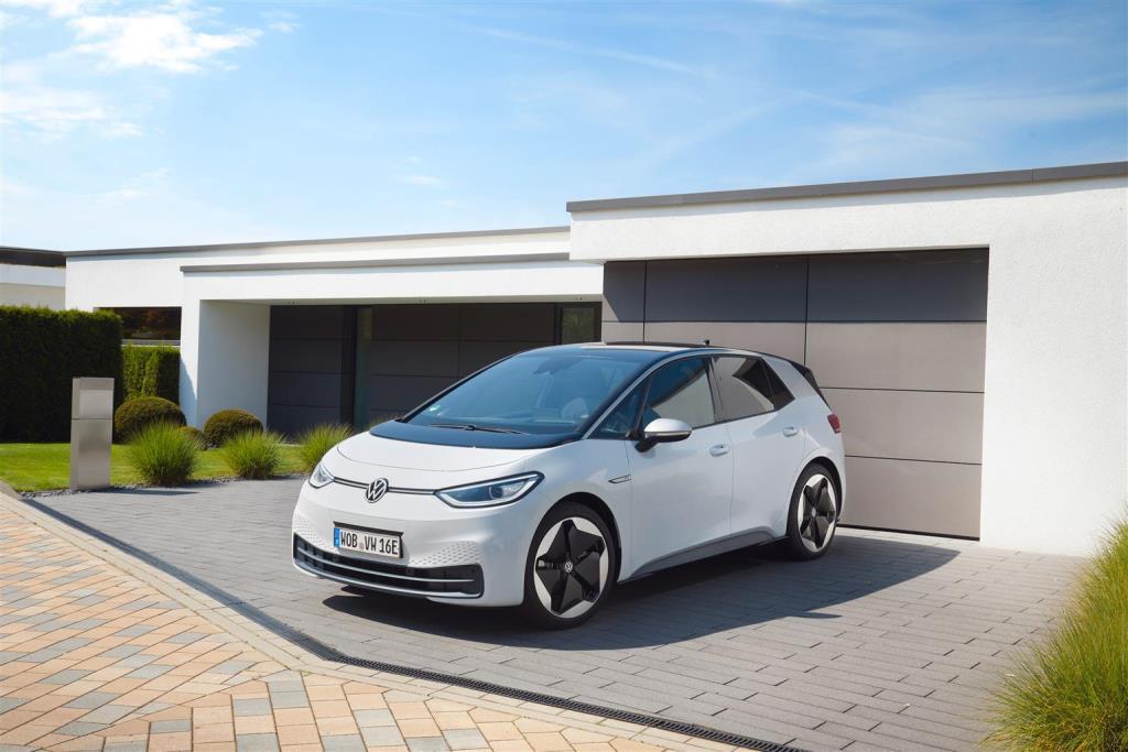 volkswagen_id3_electric_motor_news_19