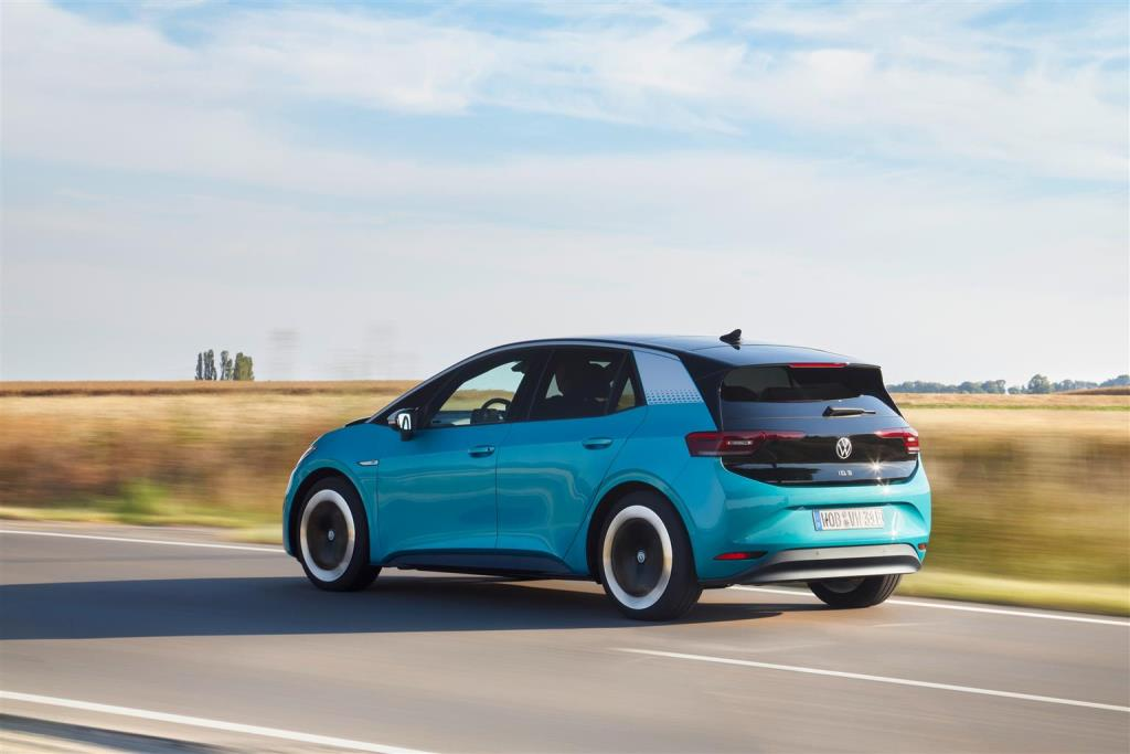 volkswagen_id3_electric_motor_news_20