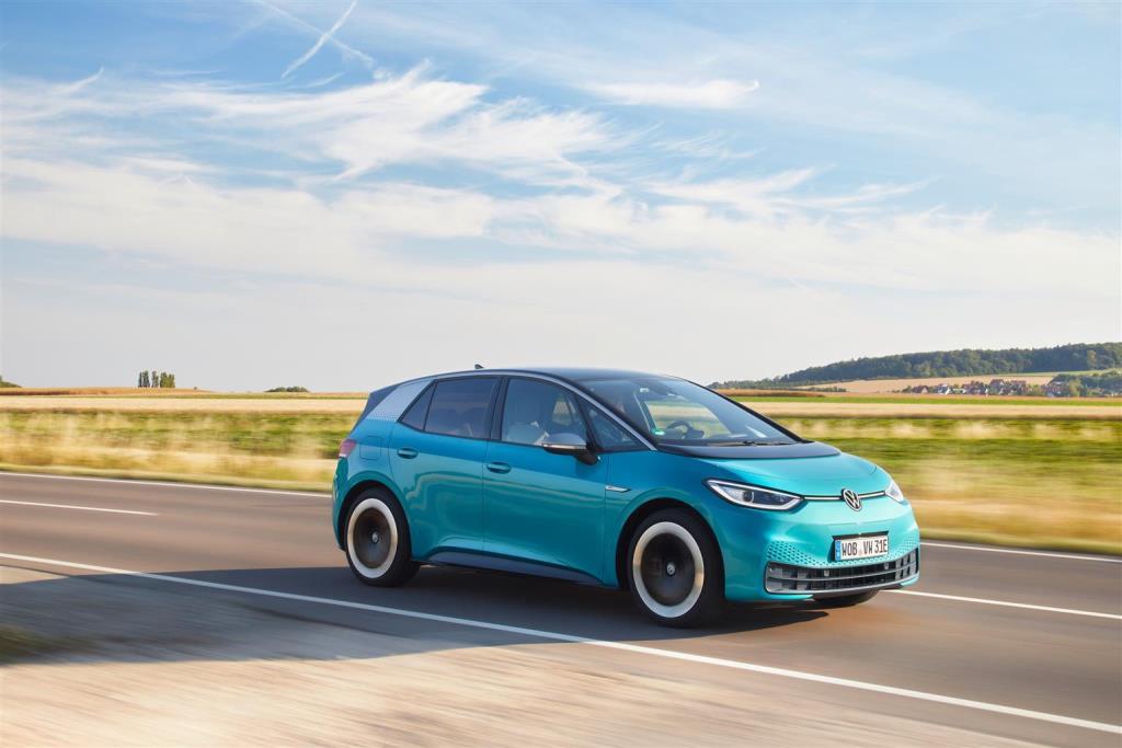volkswagen_id3_electric_motor_news_21