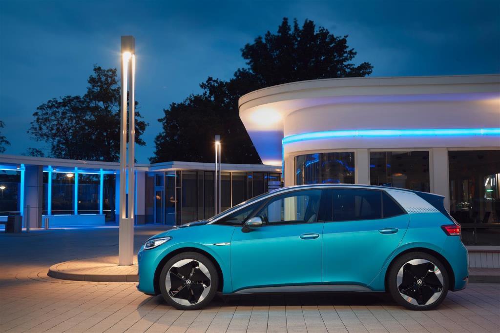 volkswagen_id3_electric_motor_news_22