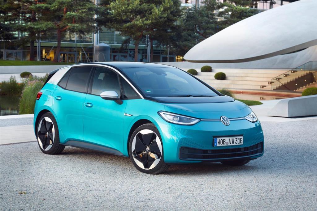 volkswagen_id3_electric_motor_news_23
