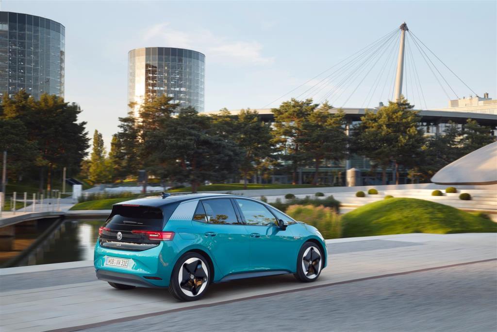 volkswagen_id3_electric_motor_news_24
