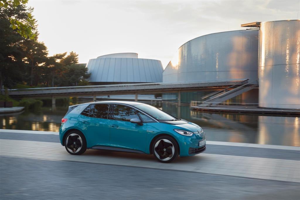 volkswagen_id3_electric_motor_news_25