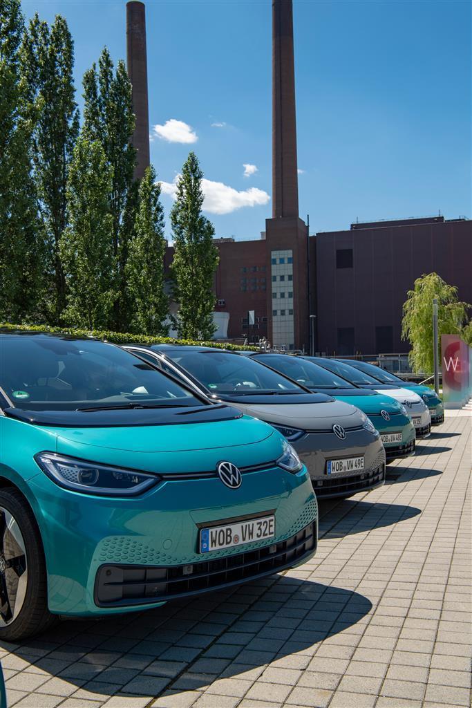 volkswagen_id3_electric_motor_news_30