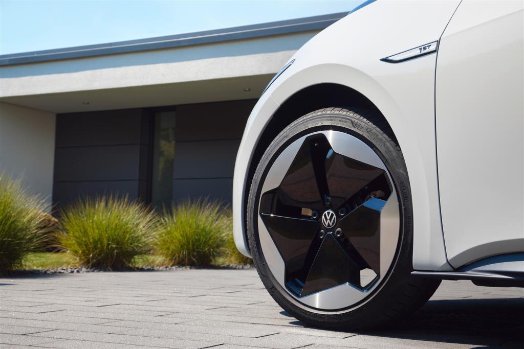 volkswagen_id3_electric_motor_news_34
