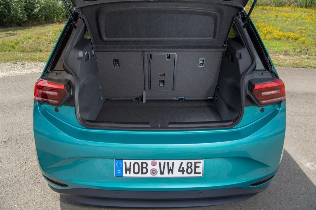 volkswagen_id3_electric_motor_news_36